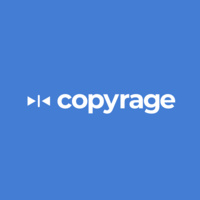 Avatar for CopyRage