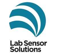 Avatar for Lab Sensor Solutions