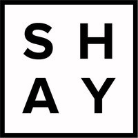 Avatar for Shay