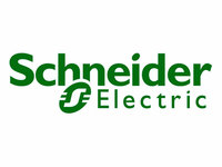 Avatar for Schneider Electric