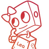 Avatar for Lea (Live Event Assistant)