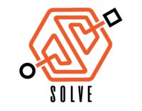 Avatar for SOLVE Foundation