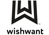 Avatar for Wishwant