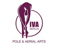 Avatar for IVA Berlin