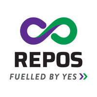 Avatar for Repos Energy