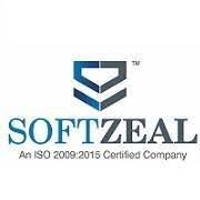 Avatar for Softzeal technologies