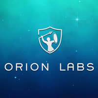 Avatar for Orion Labs