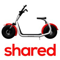 Avatar for Shared Technologies