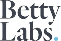 Avatar for Betty Labs