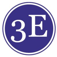 Avatar for 3E Software Solutions