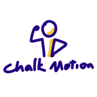 Avatar for chalkmotion