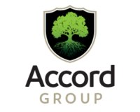 Avatar for Accord Group