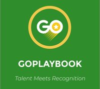 Avatar for goplaybook