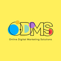 Avatar for ODMS