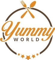 Avatar for Yummy World
