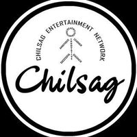 Avatar for Chilsag Entertainment Network