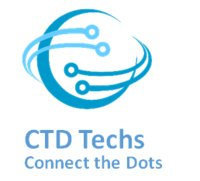 Avatar for CTD Techs