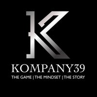 Avatar for Kompany39