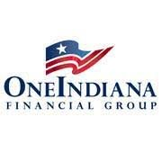 Avatar for OneIndiana Financial Group