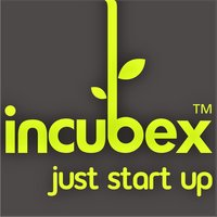 Avatar for Incubex Business Consulting