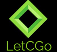 Avatar for LetCGo