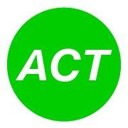 Avatar for ACT Cooperative Corporation AS