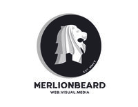 Avatar for Merlionbeard Media