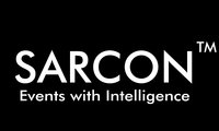 Avatar for Sarcon Technologies