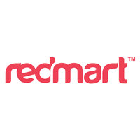Avatar for RedMart
