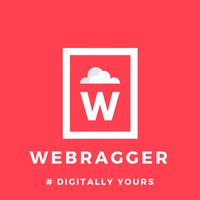 Avatar for Webragger
