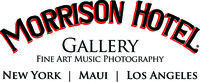 Avatar for Morrison Hotel Gallery