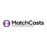 Avatar for MatchCasts