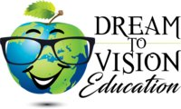 Avatar for Dream to Vision Education