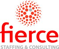 Avatar for Fierce Staffing Services