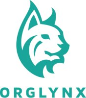 Avatar for OrgLynx