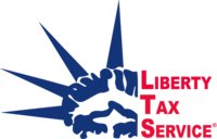 Avatar for Liberty Tax Service