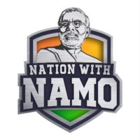 Avatar for Nation with Namo