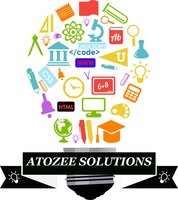 Avatar for AtoZee Solutions