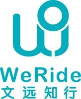Avatar for WeRide.ai