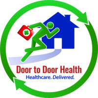 Avatar for Door to Door Health