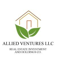 Avatar for Allied Ventures