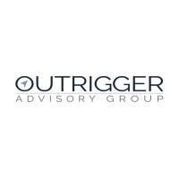 Avatar for OUTRIGGER ADVISORY GROUP