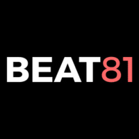 Avatar for BEAT81
