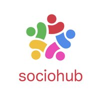 Avatar for Sociohub
