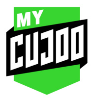 Avatar for MyCujoo