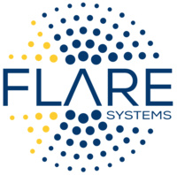 Avatar for Flare Systems