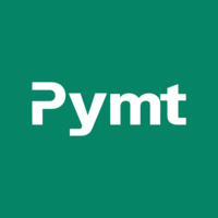 Avatar for Pymt