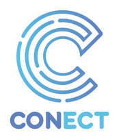 Avatar for conect app