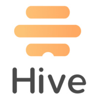 Avatar for Hive
