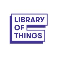 Avatar for Library of Things